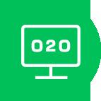 o2o平台搭建方案