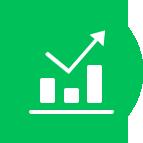 盈利模式分析评估