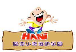 热烈祝贺天津哈你有限公司使用纳客连锁版软件