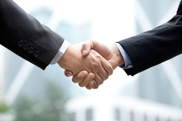 异业联盟合作的四个准则