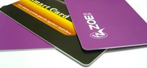 耐高温卡制作,耐高温卡设计,会员卡制作,积分卡制作,VIP卡制作,贵宾卡制作,卡厂