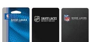 纸卡制作,纸卡设计,会员卡制作,积分卡制作,VIP卡制作,贵宾卡制作,卡厂