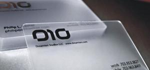 透明卡制作,透明卡设计,会员卡制作,积分卡制作,VIP卡制作,贵宾卡制作,卡厂
