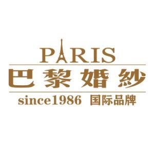 深圳巴黎婚纱摄影牵手纳客会员管理系统